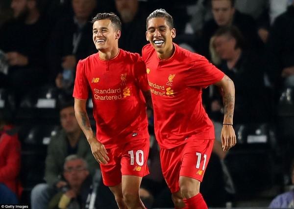 Chelsea ឈ្នះ Leciester ទាំងពិបាក ក្នុងពាន EFL Cup ខណៈ Liverpool និង Arsenal ឡើងទៅជុំបន្តយ៉ាងងាយស្រួល (មានវីដេអូ)